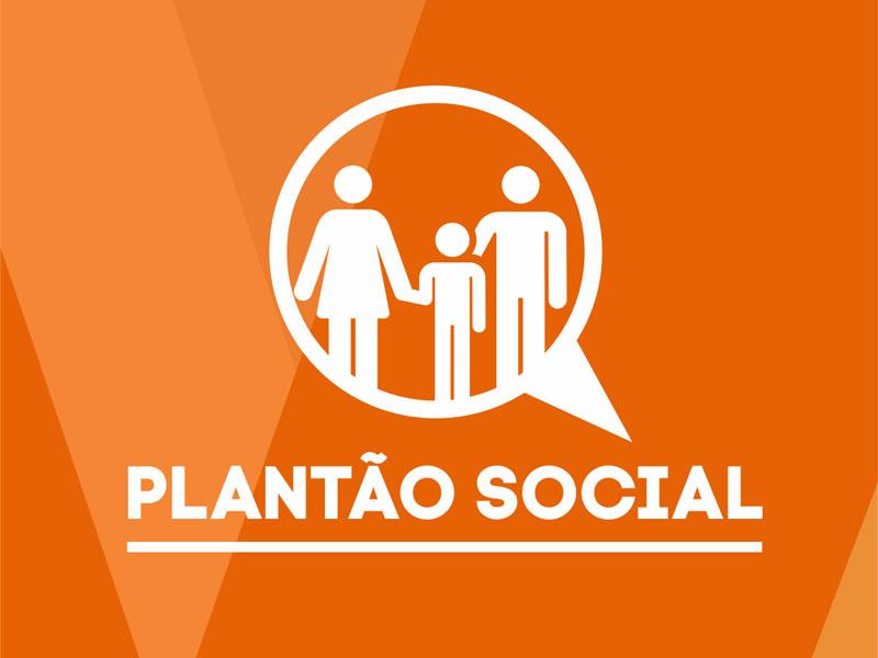 Assistência Social em Várzea da Roça